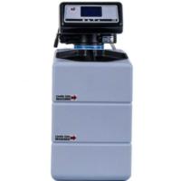 Addolcitori d'acqua automatici Balugani