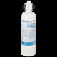Sistema di addolcitori d'acqua a filtro BWT Bestmax