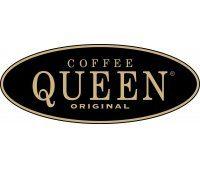 Macchine per caffè filtro Coffee Queen