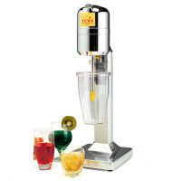 Frullini frappè, Frozen e Mixage per cocktails VEMA